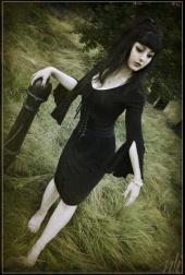 http://photos.modelmayhem.com/photos/120726/16/5011d0b225474_m.jpg