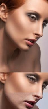http://photos.modelmayhem.com/photos/120726/22/5012264dea3f2_m.jpg