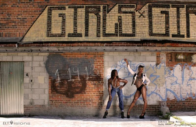 Male model photo shoot of Tillis Billy T Ward in Tallahassee, FL
