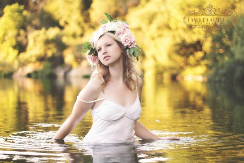http://photos.modelmayhem.com/photos/120727/20/501357ce7b126.jpg