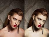 http://photos.modelmayhem.com/photos/120728/01/5013a1317e0ff_m.jpg