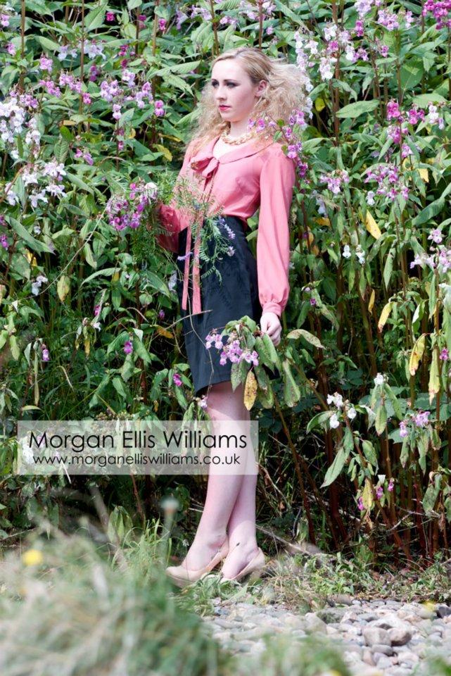 Jul 28, 2012 Morgan Ellis Williams Photography