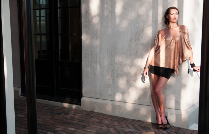 Male model photo shoot of Lance Tilford in St. Charles MO