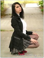 http://photos.modelmayhem.com/photos/120728/13/501450626fb1b_m.jpg