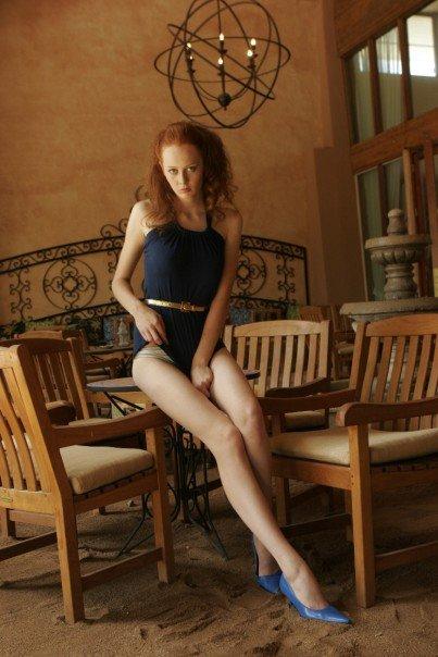 Phoenix, AZ Jul 28, 2012