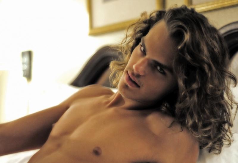 Male model photo shoot of JaykModel by Syd Padgett in GA