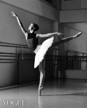 https://photos.modelmayhem.com/photos/120730/22/50176fd59d03a_m.jpg