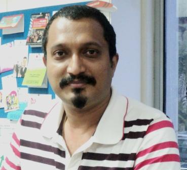 mumbai Jul 31, 2012 tensed