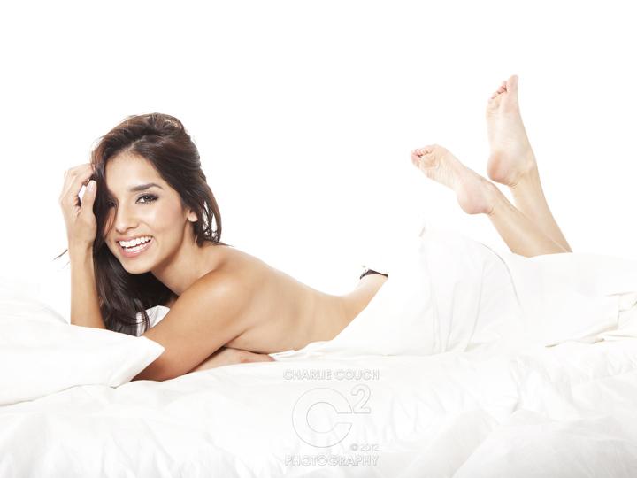 Female model photo shoot of Melissa Marie Model