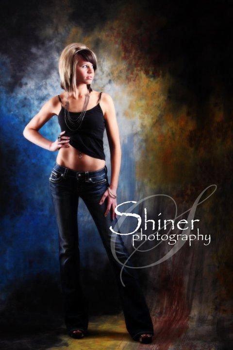 Aug 01, 2012 Shiner Photography