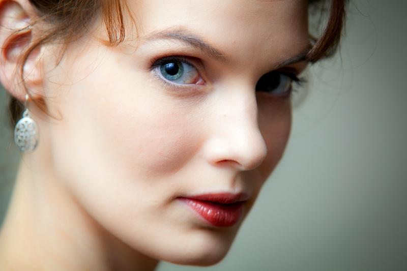http://photos.modelmayhem.com/photos/120801/20/5019f31d06516.jpg