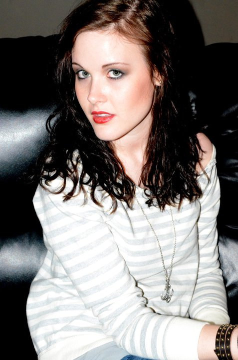 Female model photo shoot of Phanna in Momo2