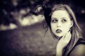 https://photos.modelmayhem.com/photos/120803/22/501cb4337e081_m.jpg