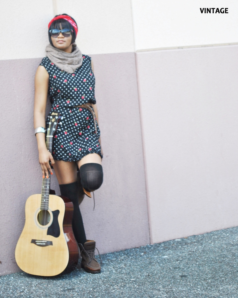 Female model photo shoot of frecklefacedoll in Orlando,Fl