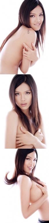 https://photos.modelmayhem.com/photos/120805/10/501ea95273dc4_m.jpg