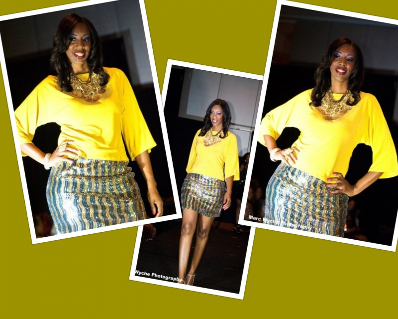 Female model photo shoot of MissDivaDoll09
