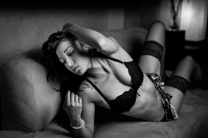 Aug 06, 2012 seductive