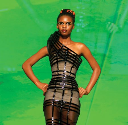 Female model photo shoot of Satta
