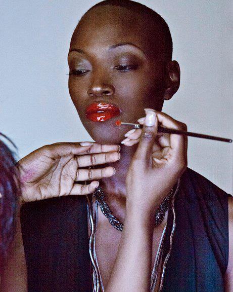 Addison, IL Aug 09, 2012 Jennifer Avello Photography Natalie | Factor Women
