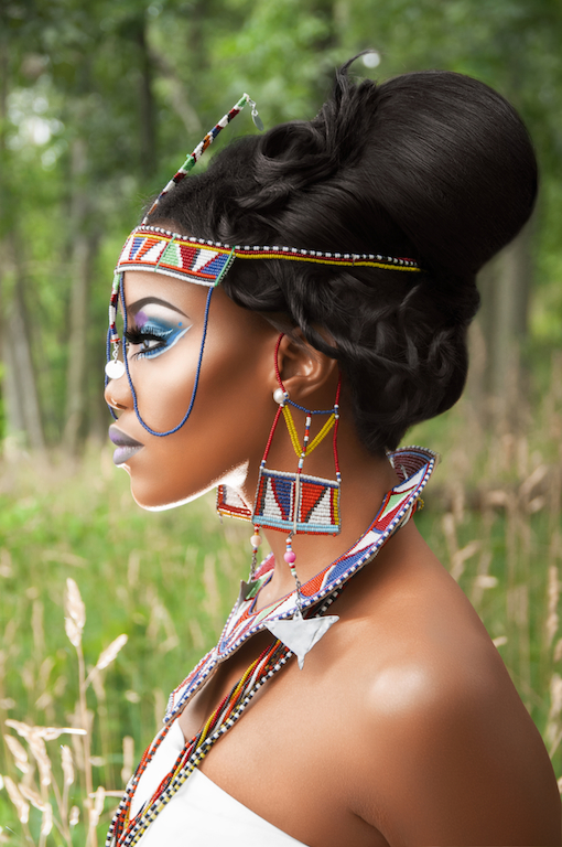 Grand Rapids, MI Aug 09, 2012 The African Queen