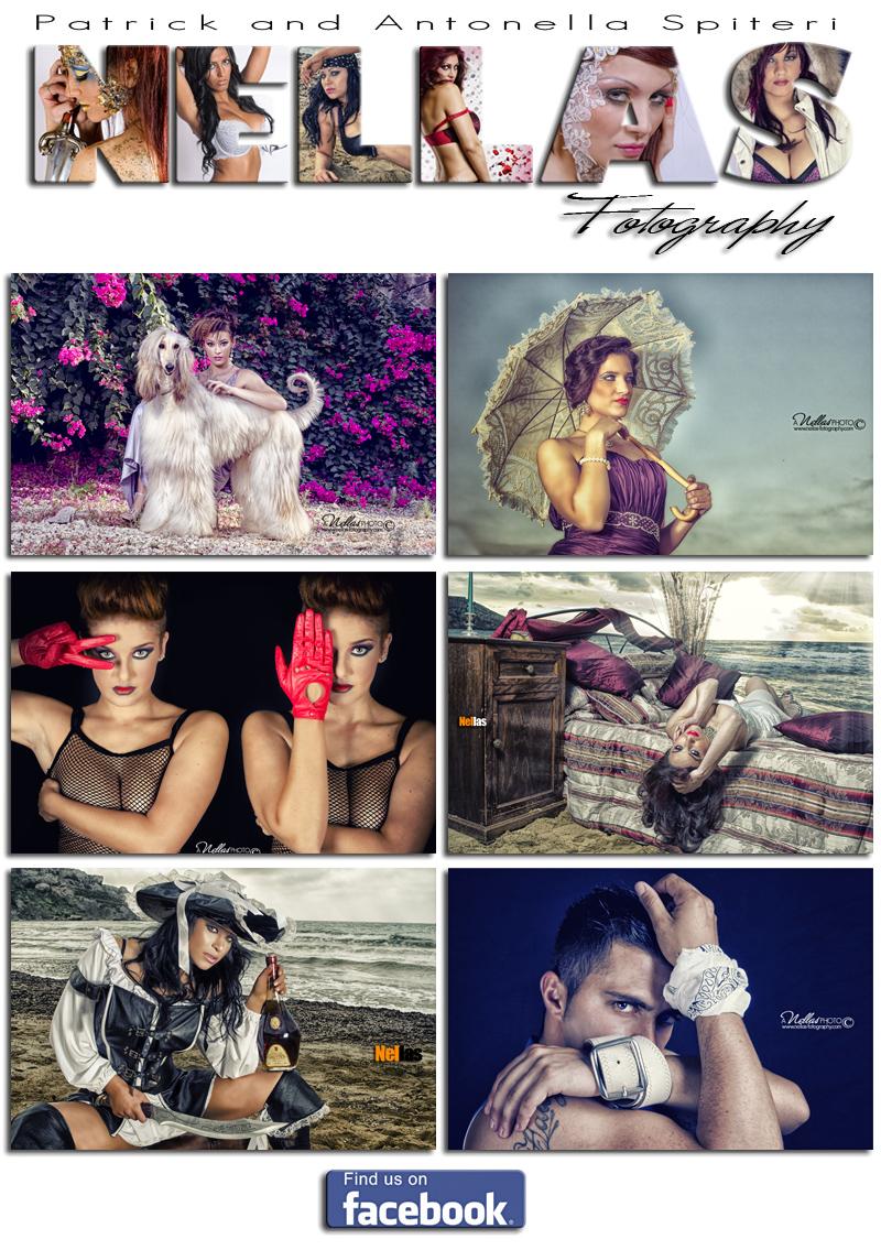 http://photos.modelmayhem.com/photos/120810/15/50258f604edfc.jpg