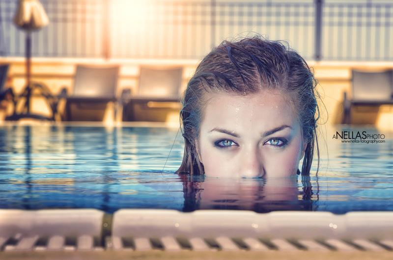 http://photos.modelmayhem.com/photos/120811/00/50260a4196aaa.jpg