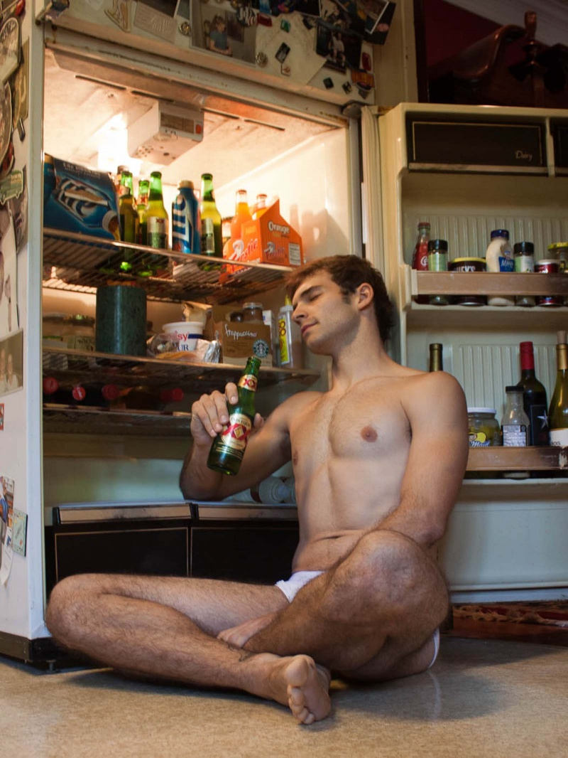 Male model photo shoot of Austin Male Models
