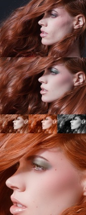http://photos.modelmayhem.com/photos/120812/04/502797d6343d8_m.jpg