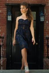 http://photos.modelmayhem.com/photos/120812/09/5027e0d9a1aab_m.jpg