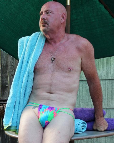 Male model photo shoot of Dennis Van in Hutchinson,Ks