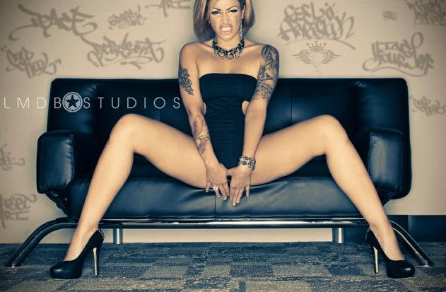 Aug 13, 2012 LMDB Studios