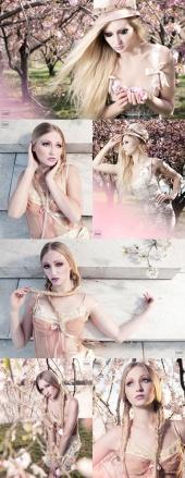 http://photos.modelmayhem.com/photos/120814/08/502a733887820_m.jpg