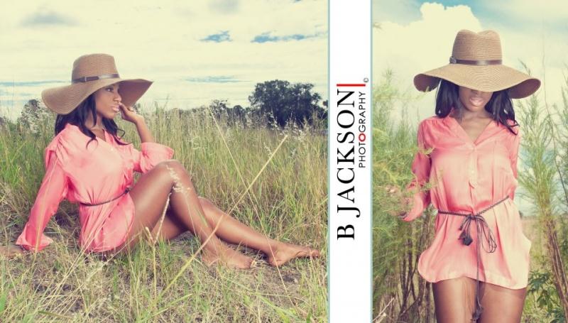 Aug 14, 2012 B Jackson photography