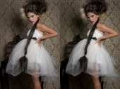 http://photos.modelmayhem.com/photos/120815/06/502ba057c65d1_m.jpg