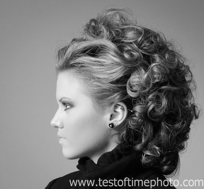 Male model photo shoot of Dan Splaine Photography