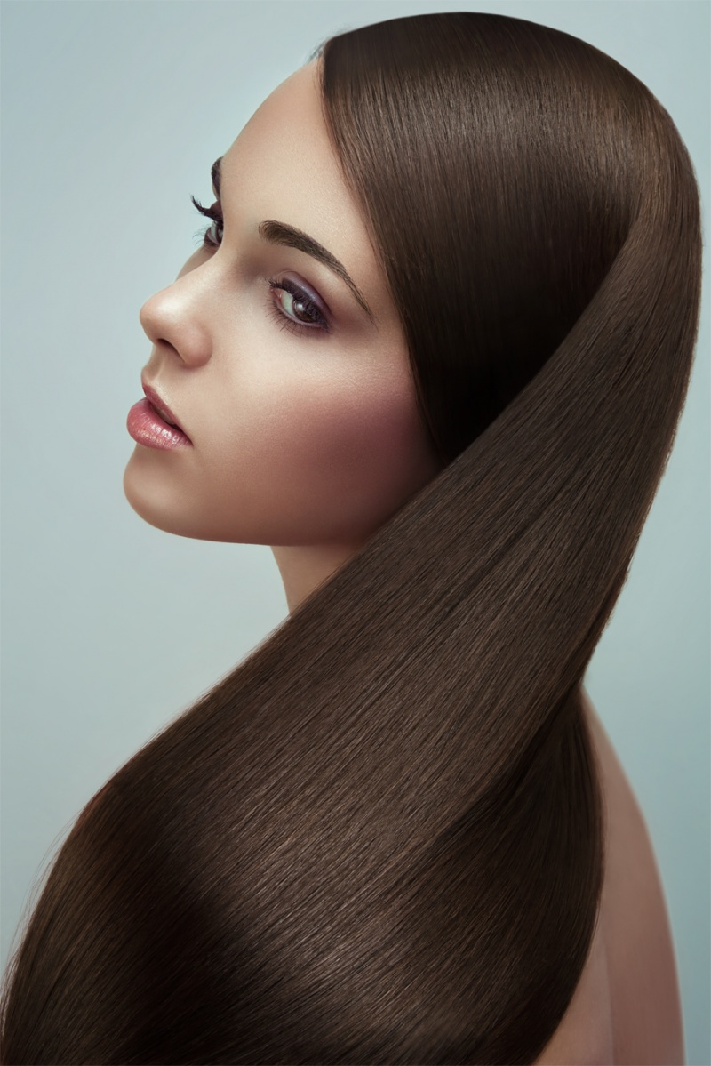 http://photos.modelmayhem.com/photos/120815/15/502c24f3d9e22.jpg