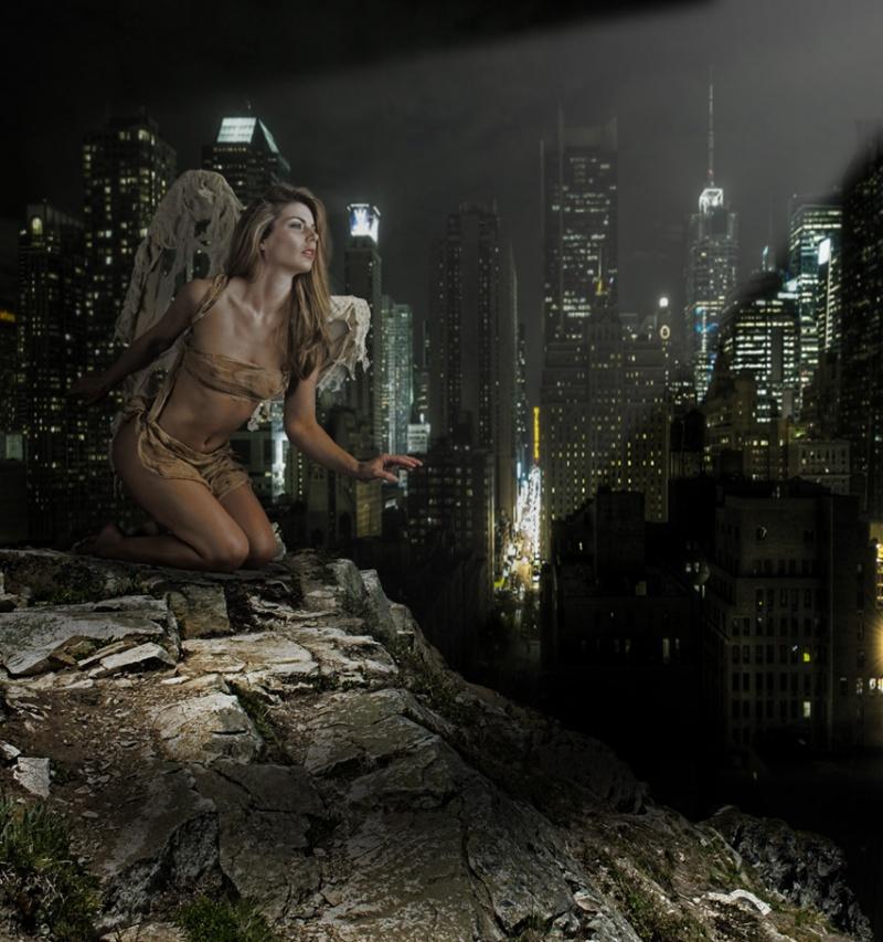 perth western australia Aug 15, 2012 neil c starling sin city
