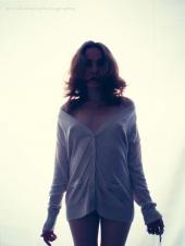 https://photos.modelmayhem.com/photos/120816/17/502d960e2b8c5_m.jpg