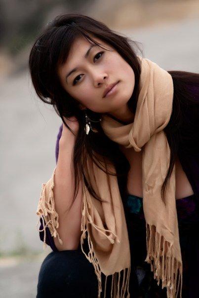 Aug 16, 2012 © Kylie Shea Photography