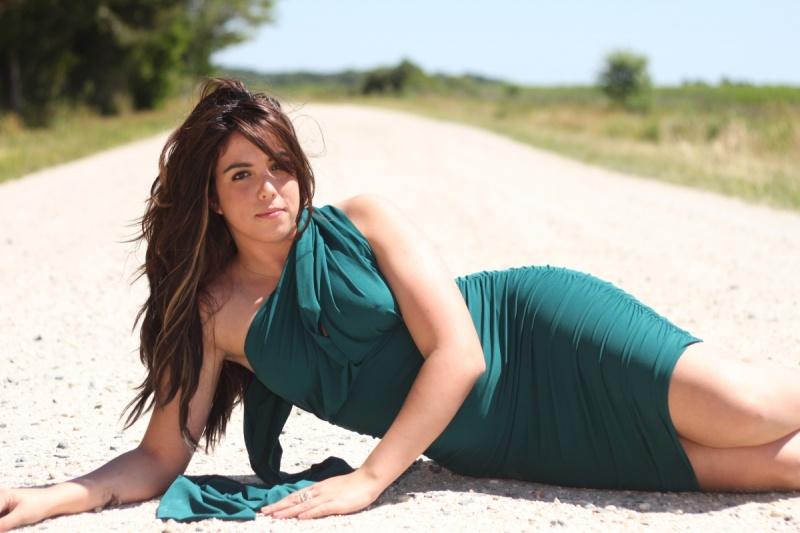 http://photos.modelmayhem.com/photos/120817/01/502dfd6452723.jpg