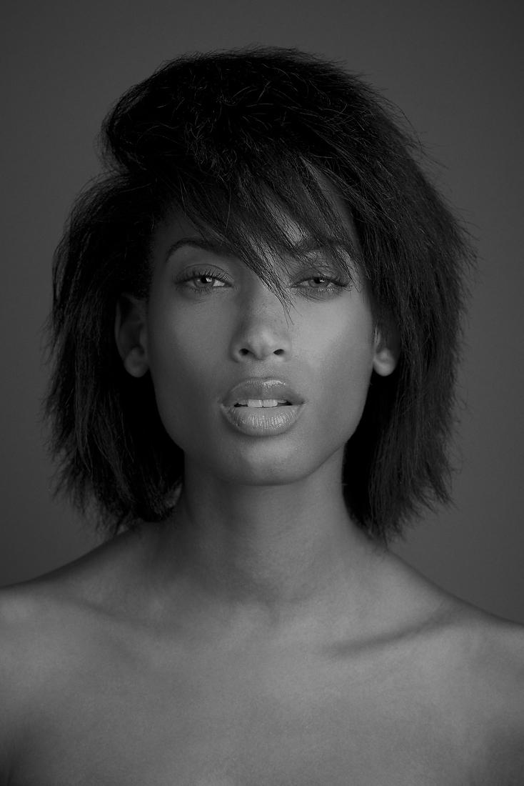 Male model photo shoot of Derek Reed in Brooklyn, New York
