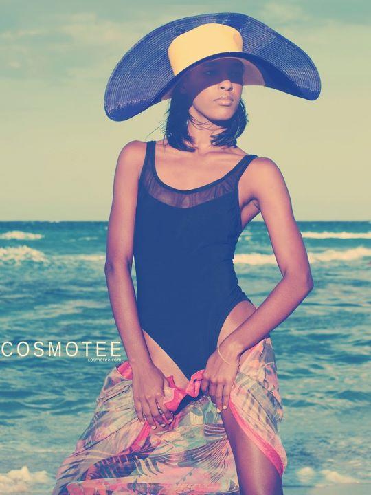 Ritz Carlton, Jamaica Aug 18, 2012 Cosmo Tee Photography