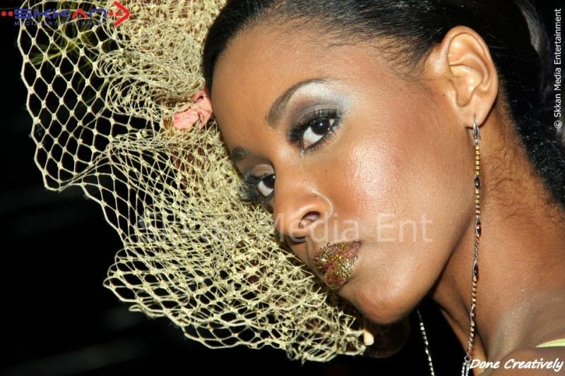 Fiction Lounge, Jamaica Aug 18, 2012