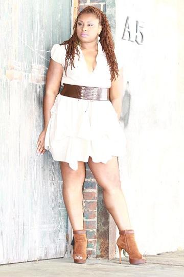 Atlanta, GA Aug 19, 2012 ATL
