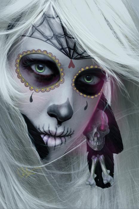 Aug 19, 2012 2012 Voodoo