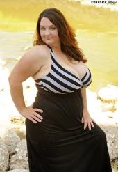 Danica Danali Nude Photos 47
