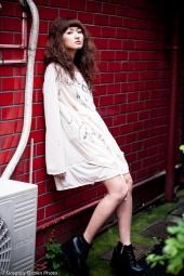 http://photos.modelmayhem.com/photos/120819/14/50315fa3541a1_m.jpg