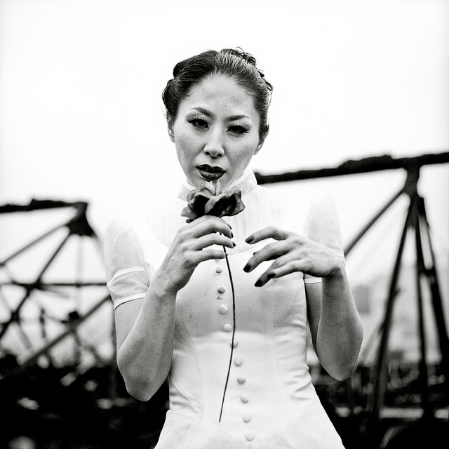 Aug 19, 2012 natsuki doll
