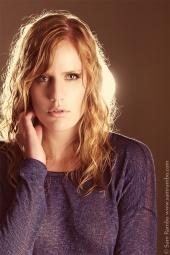 http://photos.modelmayhem.com/photos/120820/08/50325c96e30a9_m.jpg