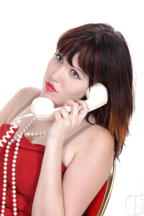 Tampa Glamour studio Aug 20, 2012 2011 Tampa Glamour Shilo phone